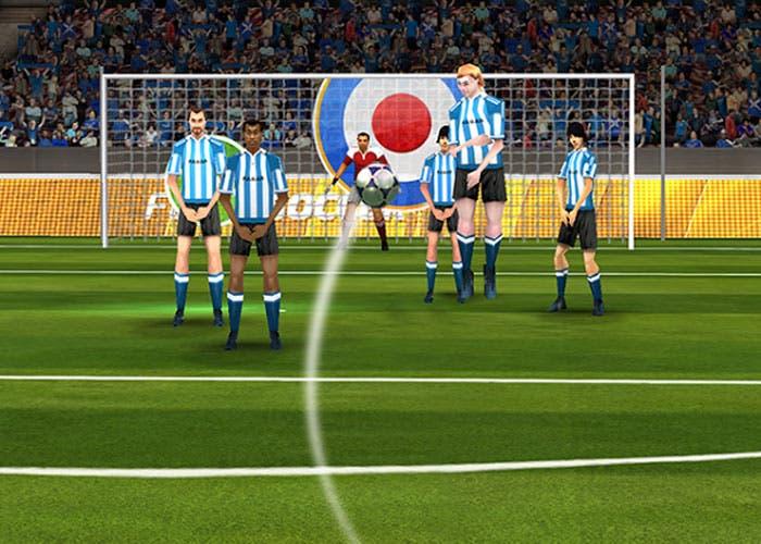 flick-soccer-15