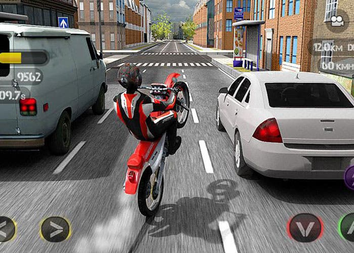 race-the-traffic-moto