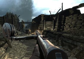 Verdun 1914 - 1918