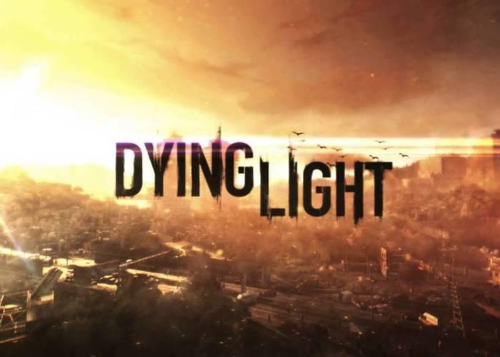 Imagen de portada Dying Light