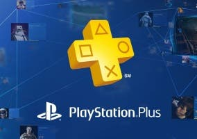 PlayStation Plus Febrero 2015