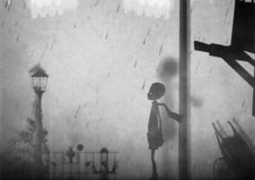 Imagen del trailer