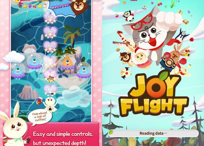 joy-flight2