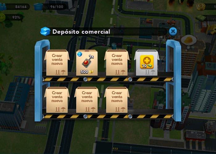 simcity-buildit-deposito
