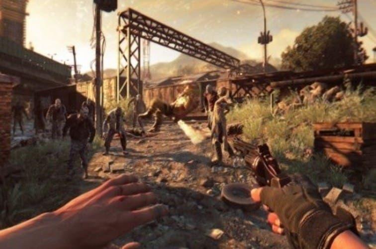Imagen gameplay
