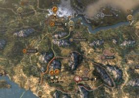 Total War Attila Roma I