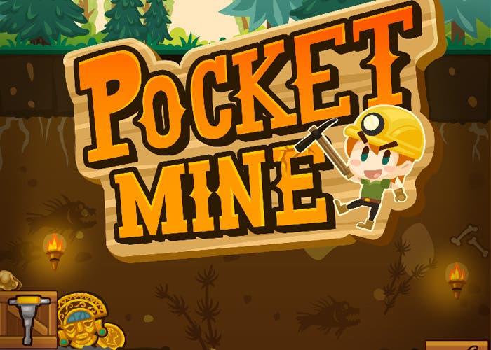 Pocket-Mine-2