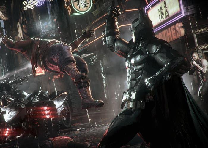 batman-knight