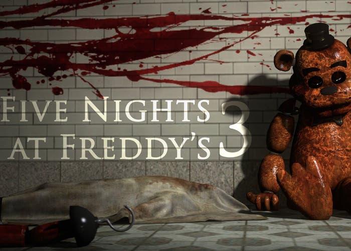 five-nights-freddy-3