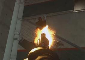 Battlefield Hardline 410 Jury