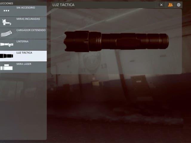 Battlefield 4 ps4 no free commander slots