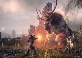 Imagen Geralt