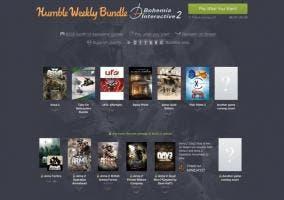Bohemia Interactive 2