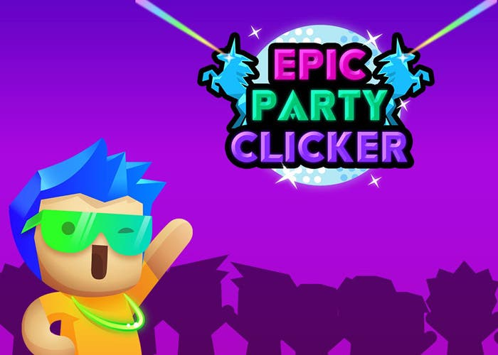 epic-party-clicker