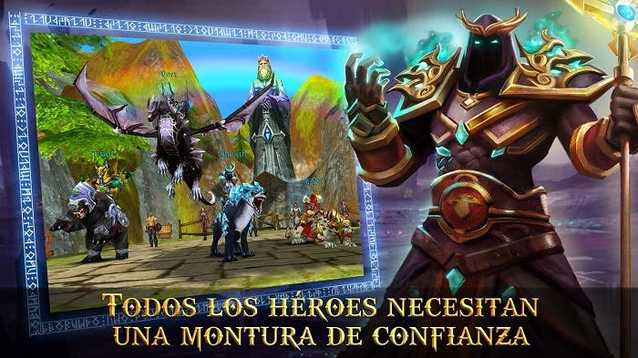 monturas_order_and_chaos_online