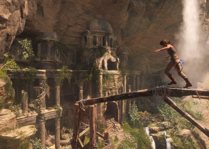 rise-tomb-raider-1