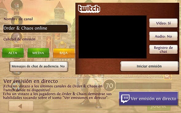 twitch_order_and_chaos