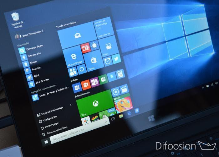 Menu-Inicio-o-Start-Menu-en-Windows-10-PC-700x500