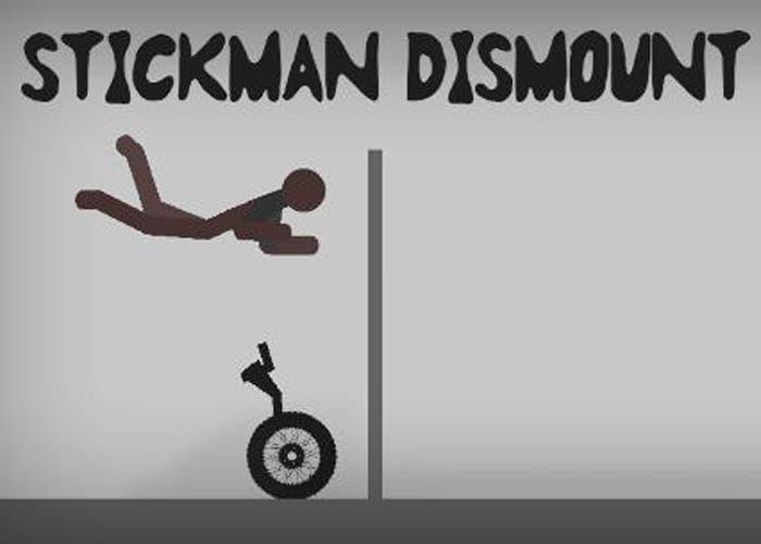 stickman_dismount