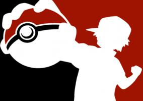 Pokémon torneo septiembre 2015 normas