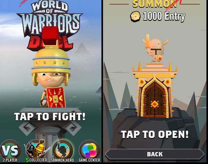 world-of-warriors-duel