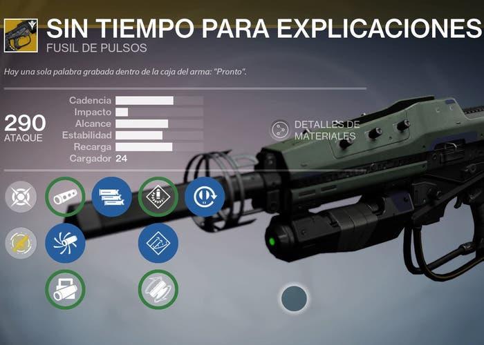 Destiny_20151021013551