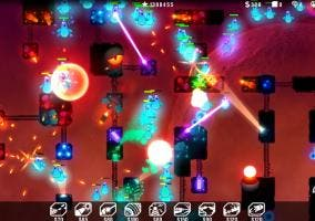 radiant_defense_movil