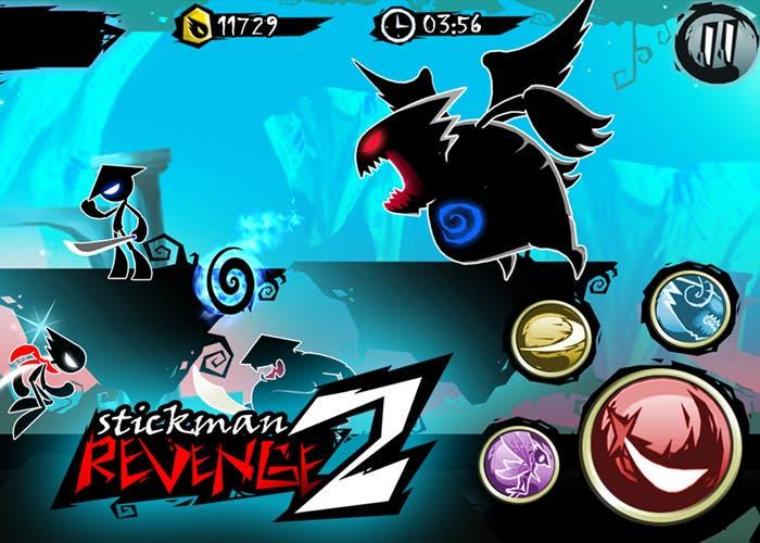 stickman-revenge-2