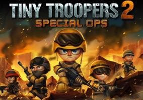 tiny troopers 2 android ios windows phone