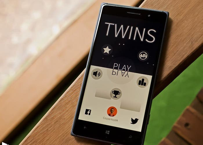 twins_minigame_windows_phone_windows_10_mobile