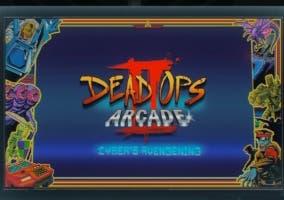 Deadopsarcade2