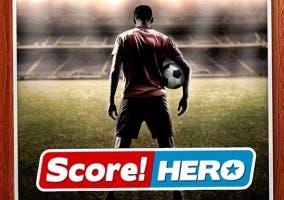 Score!-Hero
