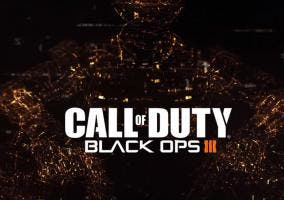 cod_blackops3