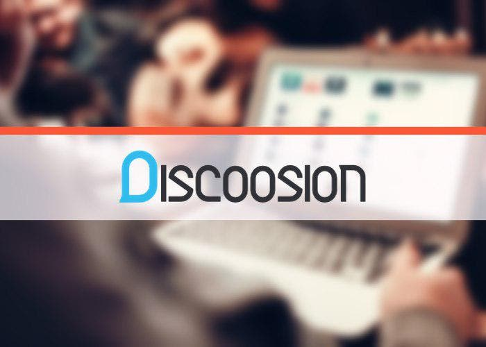 discoosion