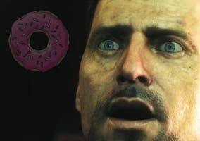 donutcodbo3