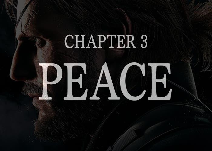 peacemgsv