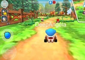 speed-racing-kart