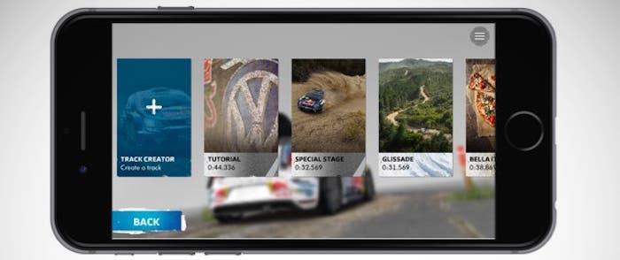 Race-anywhere-men-iPhone