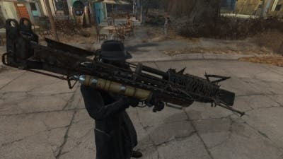 fallout_4_any_mod_any_weapon_2-600x338