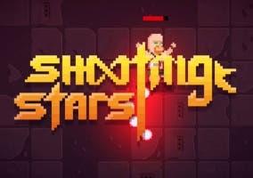shootingstarsreseña