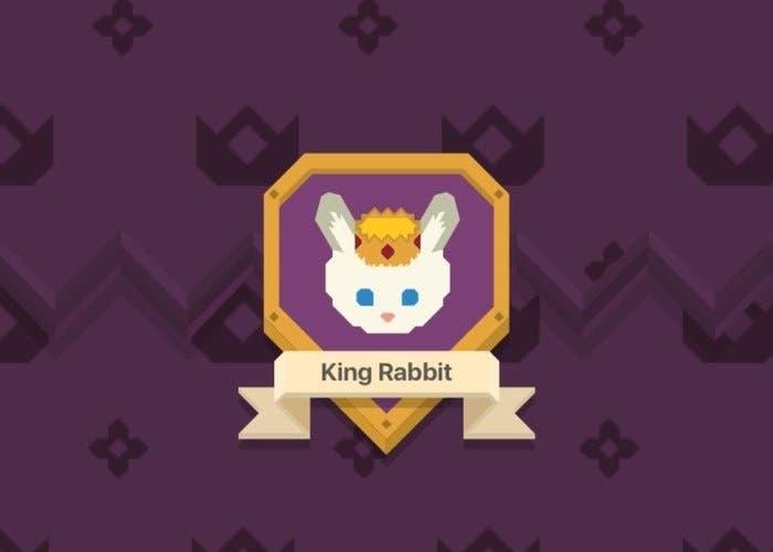 King Rabbit ios