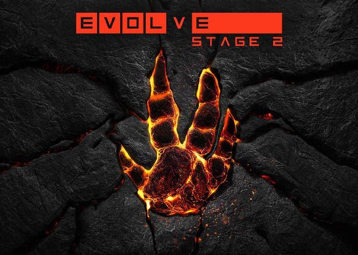 Evolve2ndstage