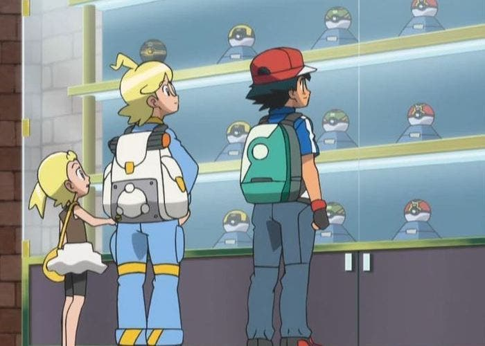 Pokemon Go Formas Lanzar Pokeball
