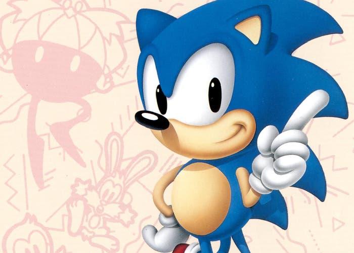 Sonicu