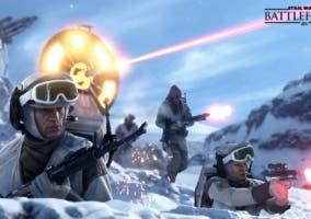 battlefront-blasters