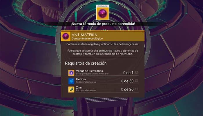 antimateria-formula-no-mans-sky
