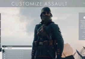 armas-accesorios-desbloqueo-battlefield-1