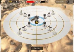 base-command-battlefront
