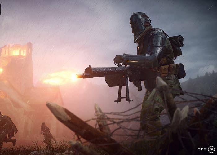 battlefield-1-soldado-elite