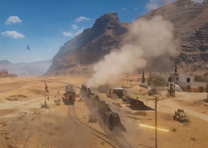 battlefield-1-tren-sinai